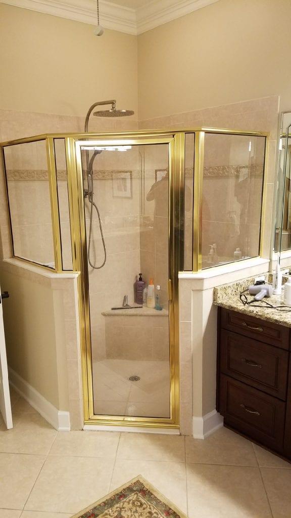 Bathroom Remodeling 11