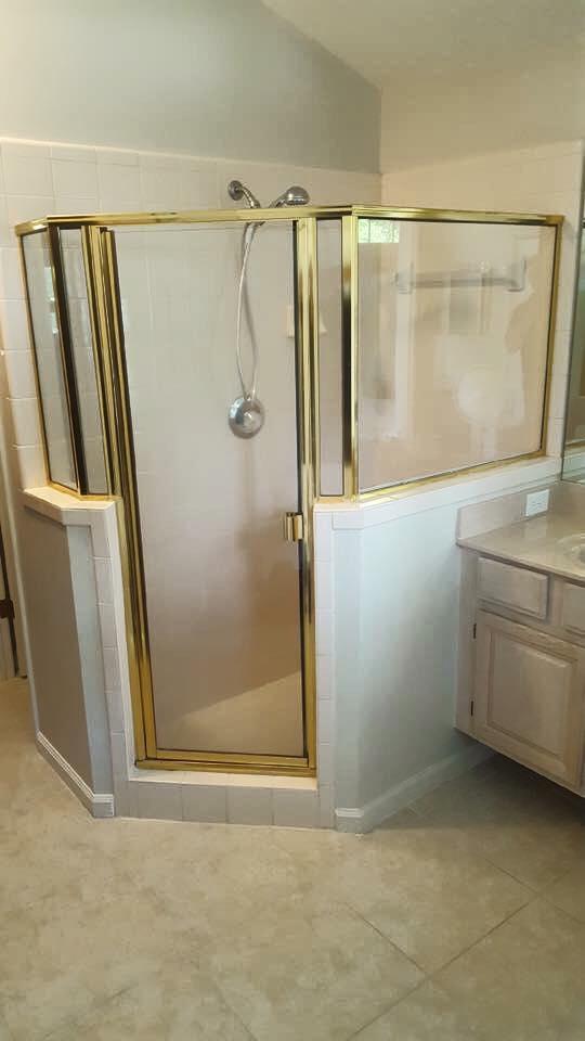 Bathroom Remodeling 14