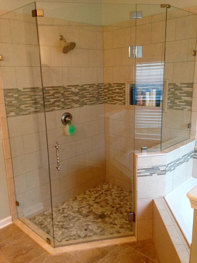 18738956 622696264596111 3035651351653318720 o 768x1024 - Remodeling