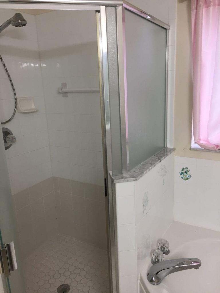 Bathroom Remodeling 18