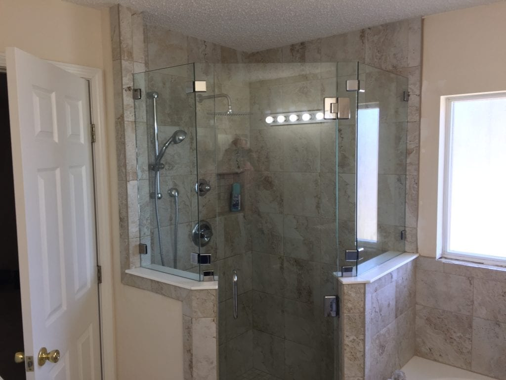 IMG 1689 1024x768 - Remodeling