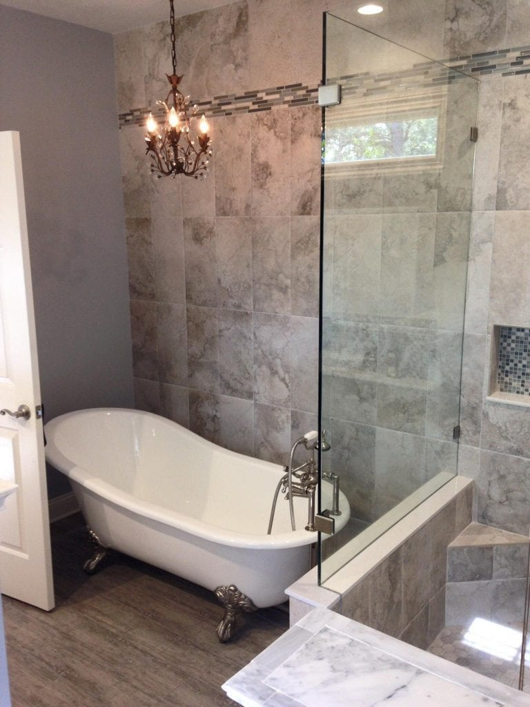 16992390 583810395151365 785320150156251534 o 768x1024 - Remodeling