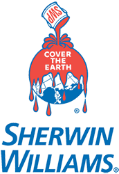 sherwin - Home