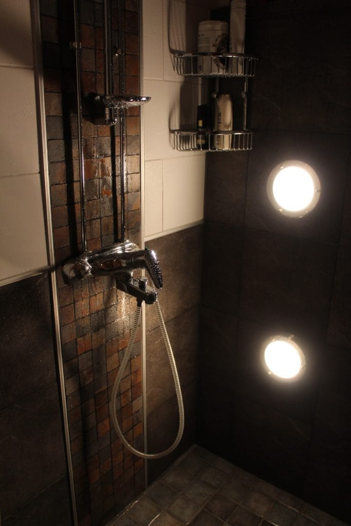 dark-stone-shower