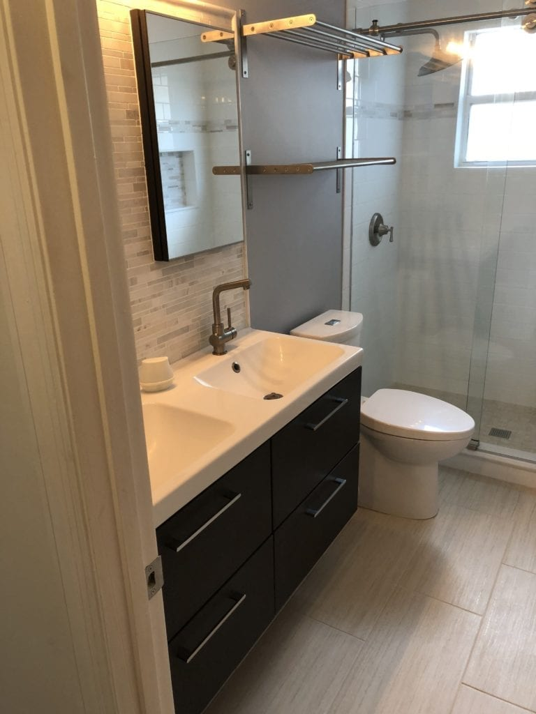 IMG 0838 768x1024 - How Much Does a Bathroom Remodel Cost?