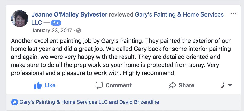 Screen Shot 2018 03 23 at 9.02.46 PM - Exterior Painting